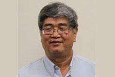 Dr. Xue 2017