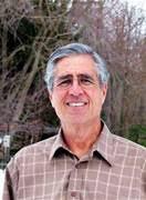 Dr. Michael Turell