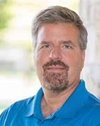 Dr. Stephen Dobson