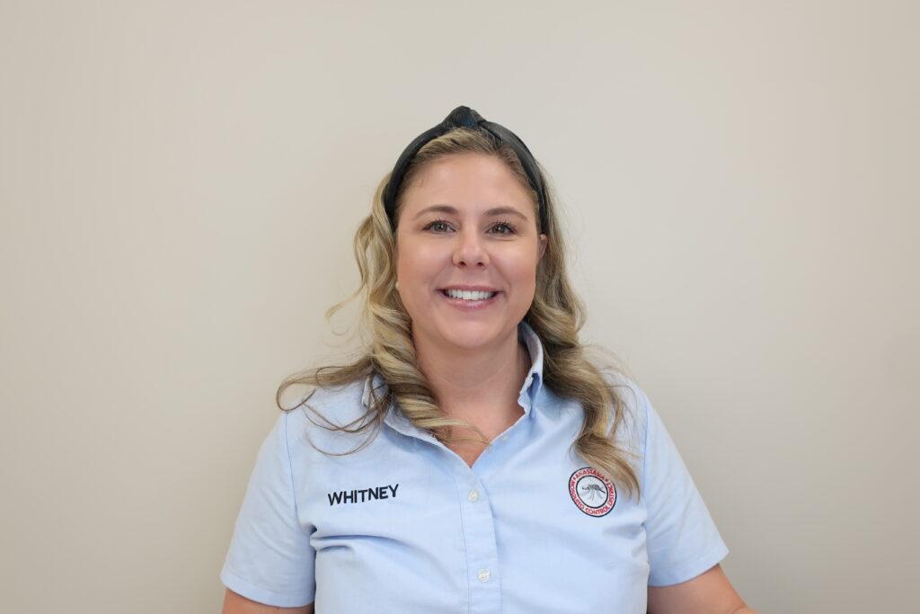 Dr. Whitney Qualls 1